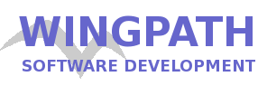 Wingpath Software Development